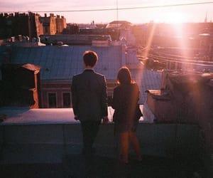 Image by вяσσкנуи