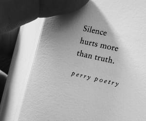 quotes, poetry, and inspiration image