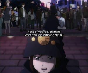 anime, anime 2019, and anime girl image