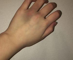bruise, edgy, and grunge image