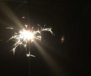 art, shine, and shining image