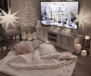 beautiful, room, and home image