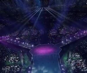 exo, universe, and don't go image