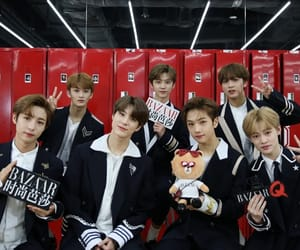 idols, kpop, and jaemin image