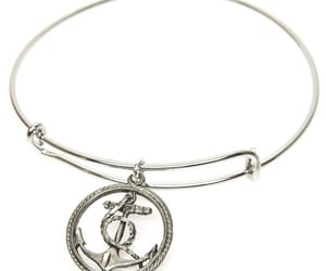 adjustable, pendant, and anchor image