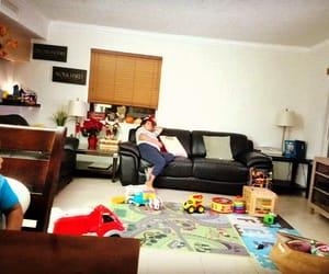 florida, nephew, and news image