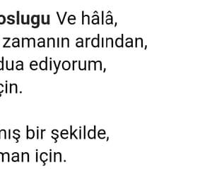 hayal, sevmek, and türkçe image