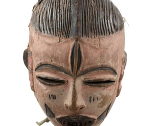 african art, wall art wood, and african statues image