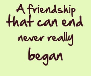 frasi, quotes, and friendship image
