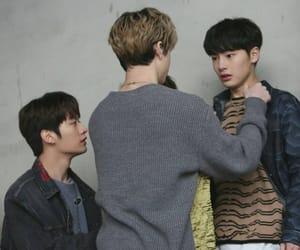 kpop, stray kids, and Chan image