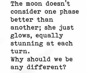 moon, quote, and wearetheextremewhi image