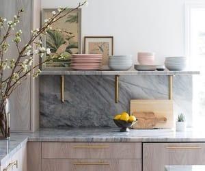 cozinha and kitchen image