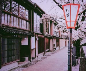 japan, aesthetic, and psd image