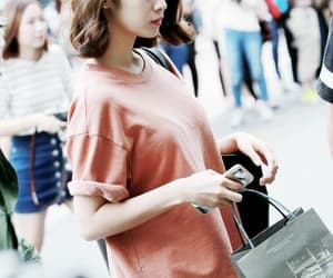 jojo, lovely, and jiyeon image