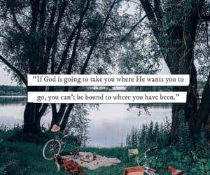 bible, god, and inspiring image