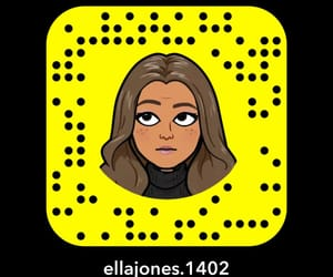 add, snap, and snapcode image