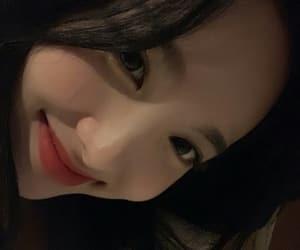 twice, korean, and kpop image