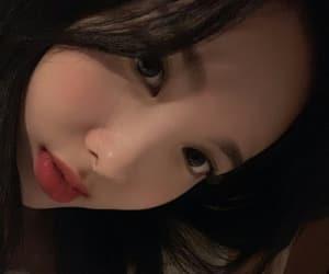twice and im nayeon image