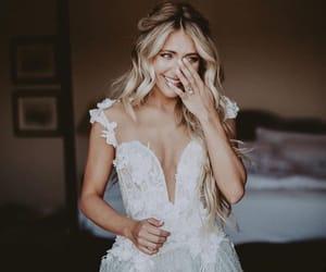 wedding and photography image