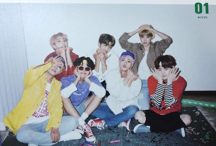 army, article, and hobi image