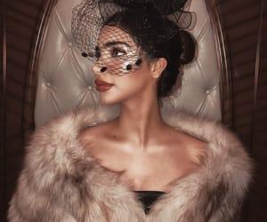 beautiful lady image