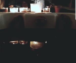 bath, bathtub, and calming image