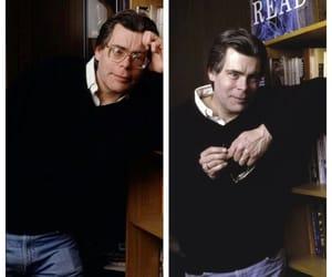 Stephen King image