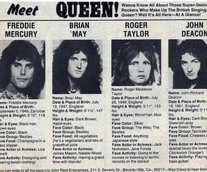 Queen image