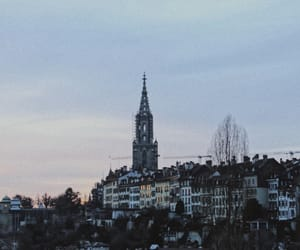 bern, berna, and blue image