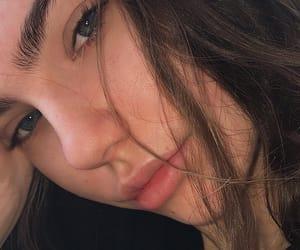 Beautiful Girls, girls, and girl icons image