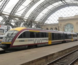 berlin, electric, and emu image