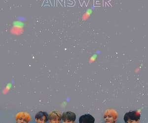 wallpaper, bts, and jin image