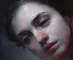 art, lost, and broken image