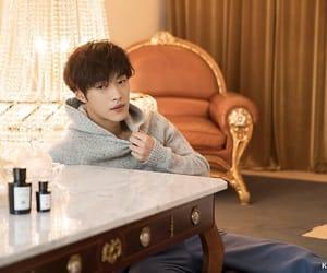 actor, woo dohwan, and korean image