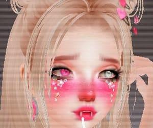 invu image