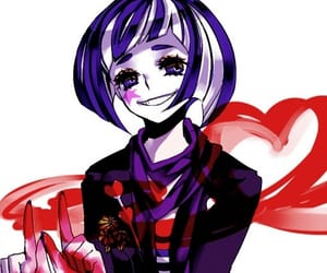 anime, mime, and happy tree friends image