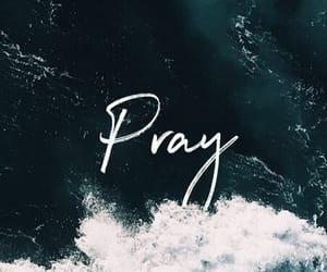 pray, wallpaper, and god image