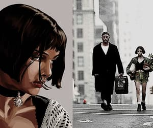 header, leon, and the professional image