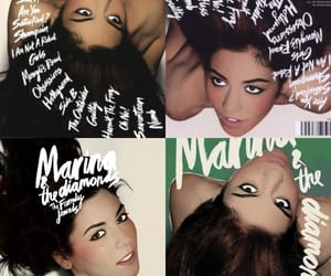 album art, art, and icon image