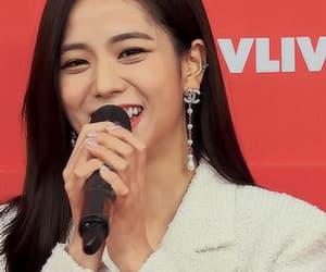 gif, female idol, and korean image