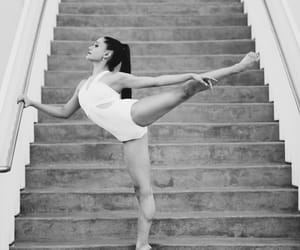 arabesque, photography, and artist image