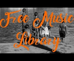 music, video, and free music image