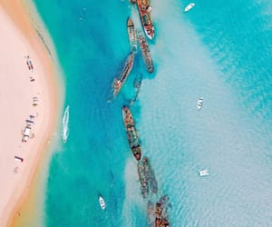 aerial photography, aerial view, and australia image