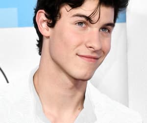 shawn mendes, shawnmendes, and amas‬ image