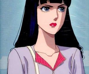 anime, girl, and onii sama e image