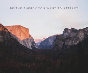 aesthetic, motivation, and nature image