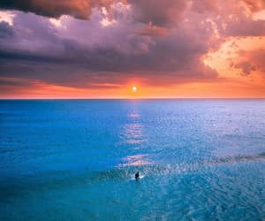 beautiful, enchanting, and enjoy image