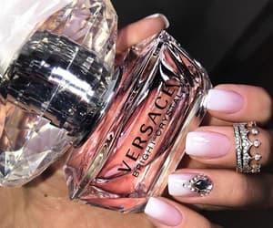 luxury, Versace, and fashion image