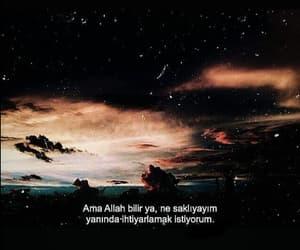 ask, sevmek, and edebiyat image