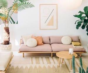 cacti, cozy, and decor image